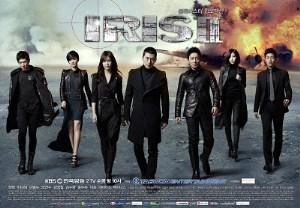 drama korea 2013